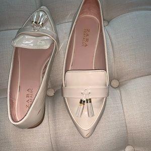 🧐 Zara women's flats 🧐